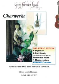 Lawall, Chorwerke