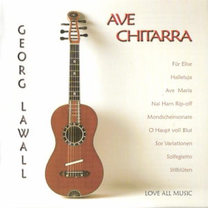 Cover_Ave_Chitarra