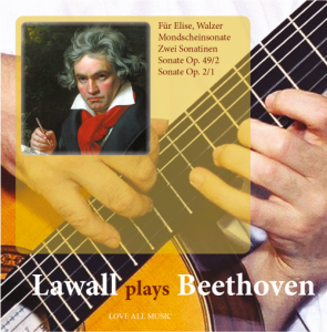 Cover_Beethoven