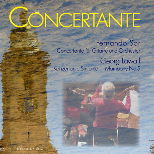 Cover_Concertante