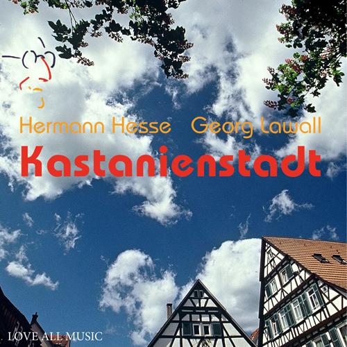 Lawall - Kastanienstadt
