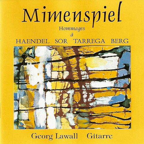 Cover_Mimenspiel