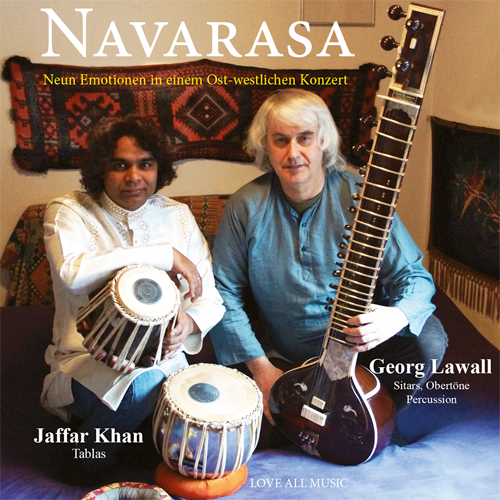 Cover_Navarasa