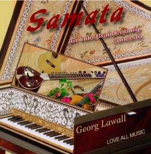 Cover_Samata