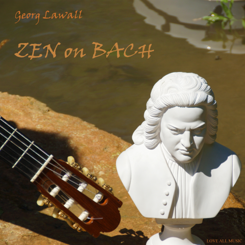 Cover_Zen on Bach