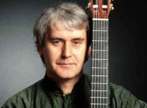 Georg Lawall