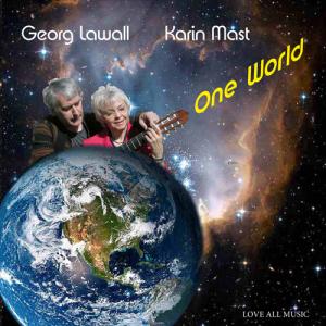 Georg Lawall, One World
