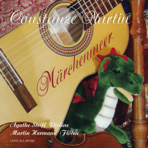 Maerchenmeer_Cover
