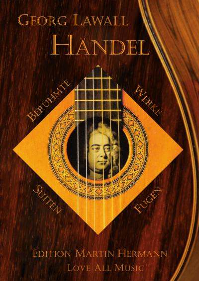 Haendel-Buch-Cover