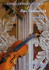 Violinbuch